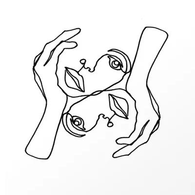 躁うつ病(双極性感情障害)